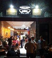 6de65b6bab9 Os 10 melhores restaurantes perto de Estação Belém
