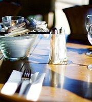 Restaurant Freja