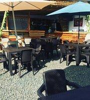 Restaurante Linaje parrilla-bar