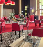 Brasserie La Palm Hyeres