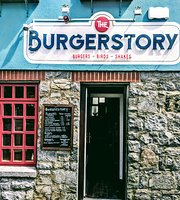 Burgerstory