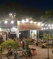 Gia Minh Beer Garden