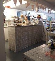 Cambs Coffee Corner