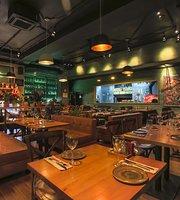 Cafe Batoni