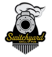 Switchyard Grill and Pub