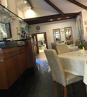 Restauracja Baltica