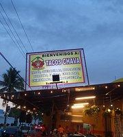 Tacos Chava