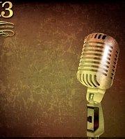 Khorosheye Zavedeniye Karaoke Bar