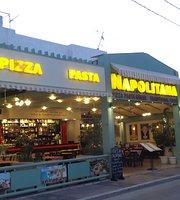 Napolitana Restaurant
