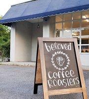 Beloved Coffee Roasters