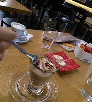 Caffe Bottega