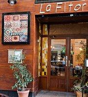 Restaurante La Fitorra