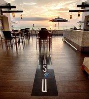 Insu Sky Bar