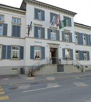 Gasthaus Ochsen Thal