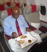 Royal Air Maroc Reviews and Flights (with photos) - TripAdvisor