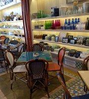 Beau Soleil Kitchen & Bar
