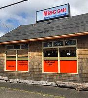 Mia-c cafe