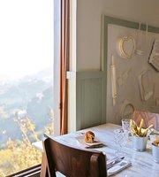 Panoramico Restaurante