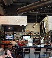 Market Bar & Kitchen