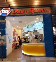 Dairy Queen Pakuwon Mall
