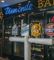Diamonds Tavern