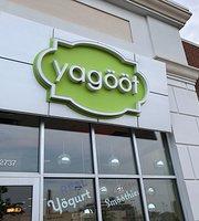 Yagoot