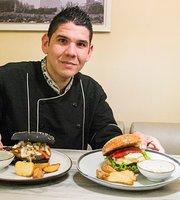 Restaurante Abel Gourmet