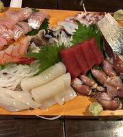 Sushi Dokoro