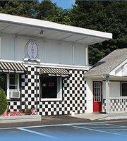 Wurtsboro Diner & Cafe