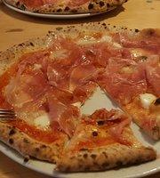 Pizzeria Poco Di Buono