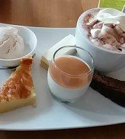 Gortozen Cafe