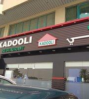 Kadooli Restaurant