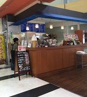 Cafe Style B