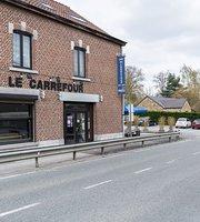 Café Carrefour
