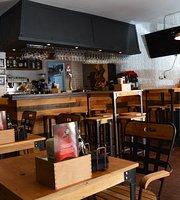 La Nave Gastro Bar
