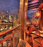 La Camera Restaurant Southgate