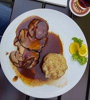 Restaurant Badischer Hof