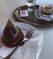Café Melba Siófok