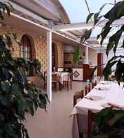 Al Cason Hotel Ristorante