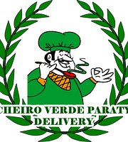 Cheiro Verde Paraty Delivery
