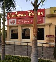 Chhindus Dhaba