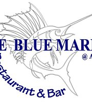 The Blue Marlin @ Aonang Restaurant and Bar