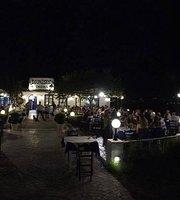 Dionisos Taverna