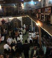 Checheho Cultural Restaurant