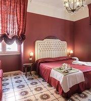 hotel foro romano imperatori updated 2019 prices reviews and rh tripadvisor co uk