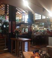 Finca & Bar Celona Bochum