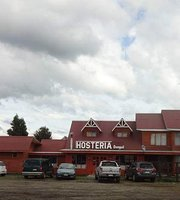 Hosteria Donguil