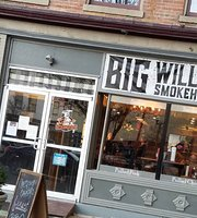 Big Willies Smokehouse