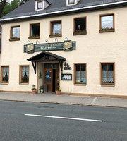 Landgasthof Frischhütte