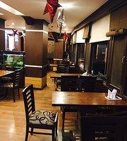 Tripti Restaurant